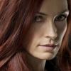 Famke Janssen hoopt terug te keren als Jean Grey in Marvel-films