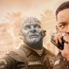 Deze 8 originele Netflix-films krijgen een vervolg!