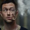 Trailer Netflix-film 'Project Power' met dodelijke superkrachten!