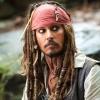 Bloederig fotobewijs: Woedende Amber Heard vernielde keuken Johnny Depp haast volledig