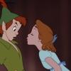 Disney vindt actrice voor Tinkerbell in 'Peter Pan & Wendy'