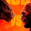 Nieuw logo 'Godzilla vs. Kong': waar blijft die trailer?