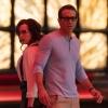 Gave nieuwe beelden Ryan Reynolds' 'Free Guy'