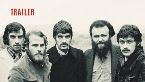 Once Were Brothers: Robbie Robertson and the Band (2019) video/trailer