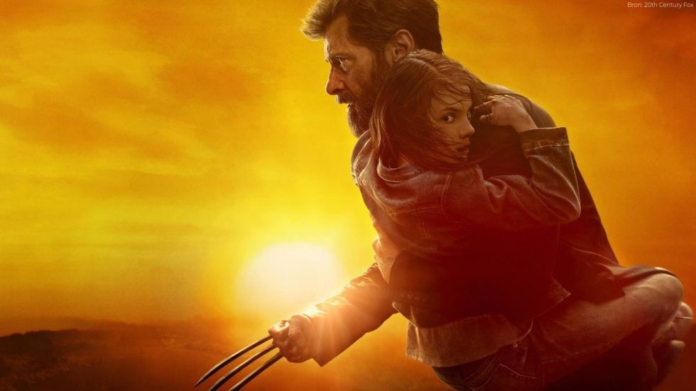 Hugh Jackman weet nog precies hoe hij Wolverine moet spelen