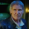 Fantheorie over 'Star Wars'-schurk Snoke bevestigd