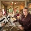 De 10 best verdienende Nederlandse films van 2020