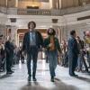 Nieuwste Netflix-film zeer goed ontvangen