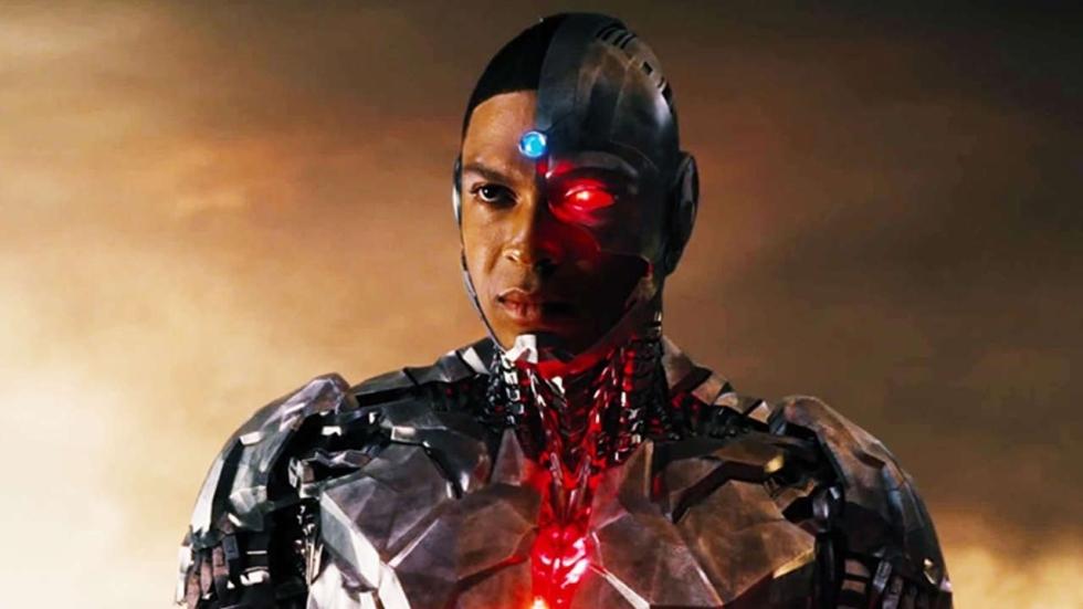 """Gedrag Joss Whedon was """"onaanvaardbaar"""" tijdens opnames 'Justice League'"""