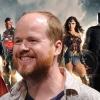 Gerucht: Gal Gadot weigerde geseksualiseerde Wonder Woman in 'Justice League' op te nemen
