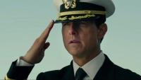 'Top Gun: Maverick' over hun technologische doorbraak