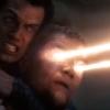 'Man of Steel'-geheimhouding ging wel heel erg ver