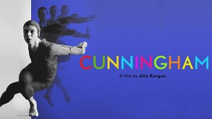 Cunningham (2019) video/trailer