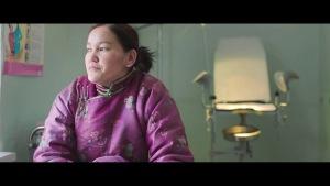 Öndög (2019) video/trailer