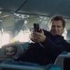3 angstaanjagende vliegtuigfilms die gewoon op Netflix staan!