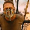 De beste film van Tom Hardy is 'Mad Max: Fury Road' en zijn slechtste is...