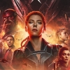 Gaat Marvels 'Black Widow' ook direct naar Disney+?