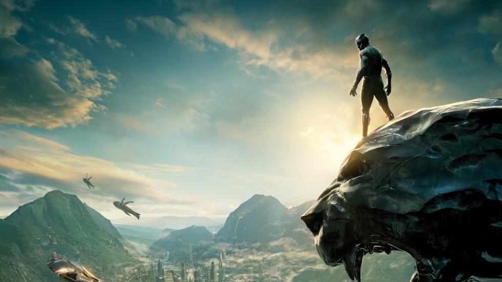 'Black Panther II' straks de opzet voor X-Men en Fantastic Four?
