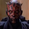 Natalie Portman spreekt vol trots over 'Star Wars'-rol