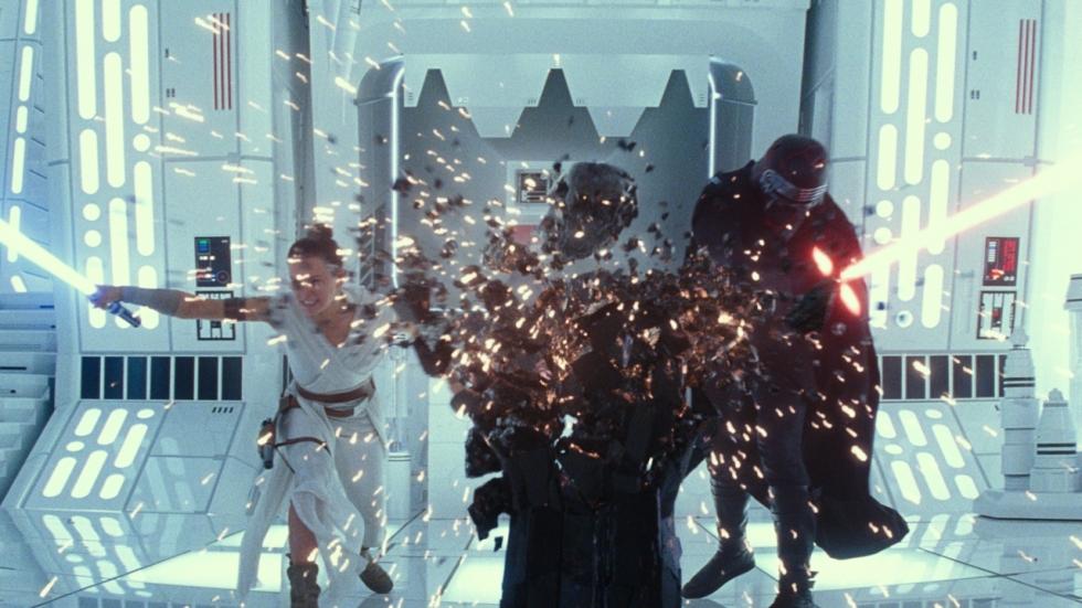 Alle 'Star Wars'-films hebben een verkeerde titel!