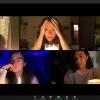 Trailer 'Host': de eerste horrorfilm die volledig is opgenomen via Zoom