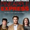 Waarom kreeg stoner-komedie 'Pineapple Express' nooit een tweede deel?