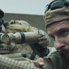 3 keiharde oorlogsfilms die nu gewoon op Netflix staan!