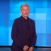 Ellen DeGeneres woedend na ophef; dreigt te stoppen met talkshow