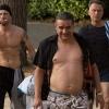 'Undercover' film 'Ferry' krijgt versterking van 2 acteergrootheden