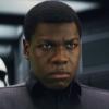 Eerste blik op John Boyega in Oscar-kanshebber 'Small Axe' van Steve McQueen (12 Years a Slave)