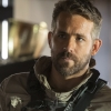 Ryan Reynolds noemt zijn trouwerij op slavenplantage een 'enorme blunder'