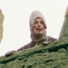 John Cleese (Monty Python) vindt dat filmcritici niet genoeg talent hebben