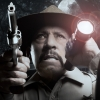 Trailer horrorfilm 'Murder in the Woods' met Danny Trejo (Machete)
