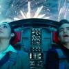 Helaas: Toch geen nieuwe trailers van 'Wonder Woman 84' en 'Dune' voor 'Inception'