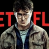 Netflix wil een eigen 'Harry Potter' of 'Star Wars'-franchise