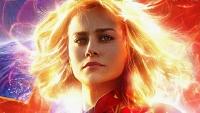 Marvel onthult zo goed als zeker de naam van 'Captain Marvel 2'-regisseur