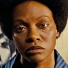 Zoe Saldana heeft er spijt van Nina Simone gespeeld te hebben