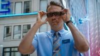 Ryan Reynolds in monsterfilm van 'Paddington'-regisseur