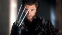"'X-Men'-producent over controversiële spandex-grap: ""Was niet om Wolverine-fans te pesten"""