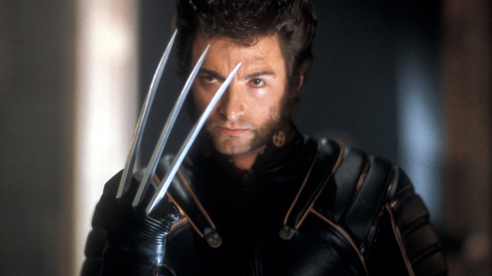 "'X-Men'-producent over controversiële spandex-grap: ""Was niet om Wolverine-fans te pesten"""