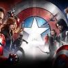 3 geweldige superheldenfilms om vanavond te kijken!
