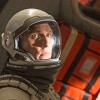 3 steengoede scifi-actiefilms die nu gewoon op Netflix staan