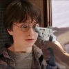 Nieuw! 'Harry Potter and the Deathly Weapons'