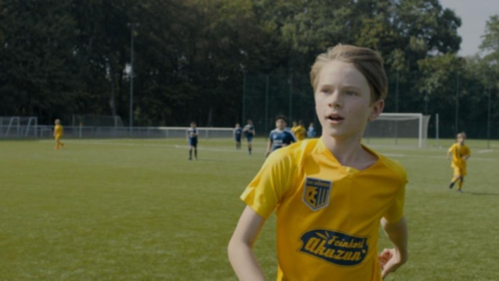 Nu in de bios 'Te Ver Weg': nog 5 films over vriendschap en voetbal