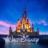 Disney komt met nieuwe streamingdienst!
