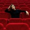 Let op: Je lokale bioscoop kan nu ineens gesloten worden