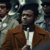 Zeer indrukwekkende trailer Oscar-kanshebber 'Judas and the Black Messiah'