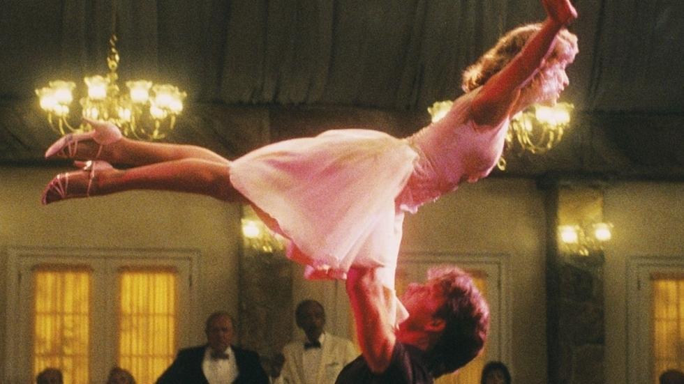 'Dirty Dancing'-sequel op komst met Jennifer Grey!