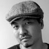 Regisseur Benson Lee werkt aan 'K-Pop' film voor Disney