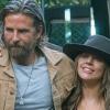 Opvallende foto's: Bradley Cooper lekker aan het spelen met zijn 'ex-vrouw'